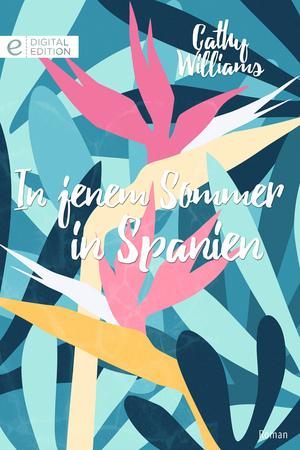 In jenem Sommer in Spanien