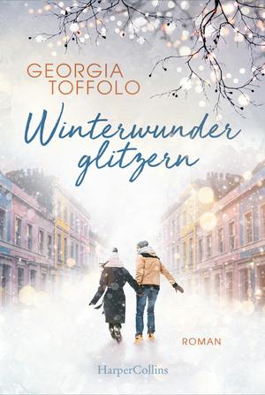 Winterwunderglitzern
