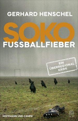 SoKo Fußballfieber
