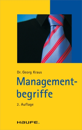 Managementbegriffe
