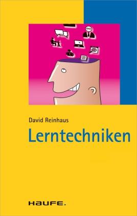 Lerntechniken