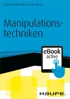 Manipulationstechniken