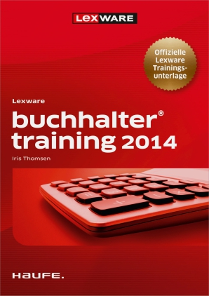 Buchhalter Training 2015