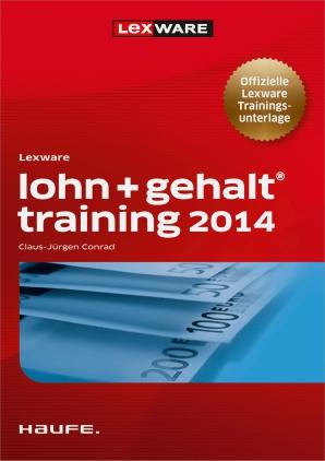 Lohn+Gehalt Training