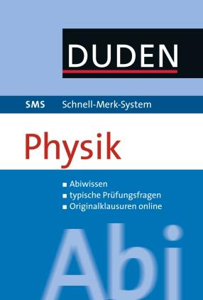 Abi Physik