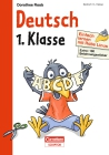 Deutsch 1. Klasse