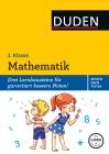 Mathematik, 2. Klasse
