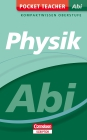 Vergrößerte Darstellung Cover: Physik. Externe Website (neues Fenster)