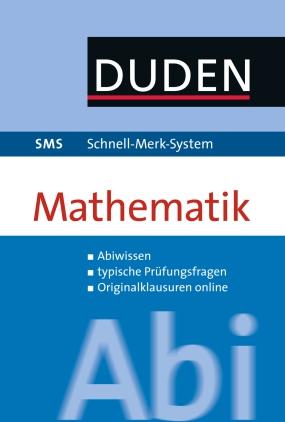 Abi Mathematik
