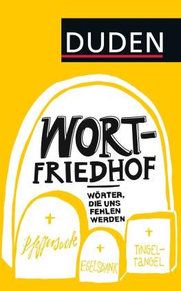 Wortfriedhof