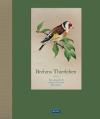 Vergrößerte Darstellung Cover: Brehms Thierleben. Externe Website (neues Fenster)