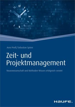 Zeit- und Projektmanagement