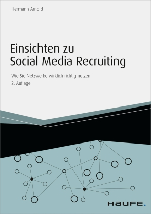 Einsichten zu Social Media Recruiting