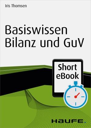 Basiswissen Bilanz und GuV