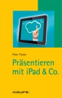 Präsentieren mit iPad & Co.