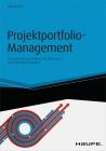Projektportfolio-Management