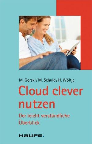 Cloud clever nutzen