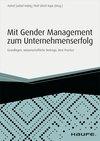 Mit Gender Management zum Unternehmenserfolg