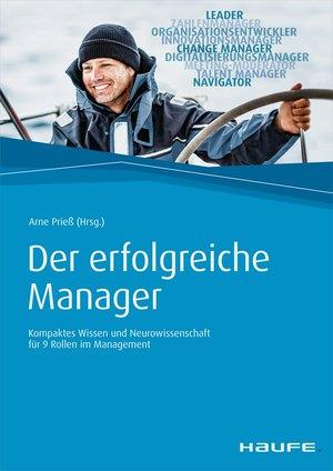 Der erfolgreiche Manager