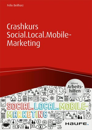Crashkurs Social.Local.Mobile-Marketing