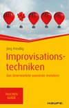 Improvisationstechniken