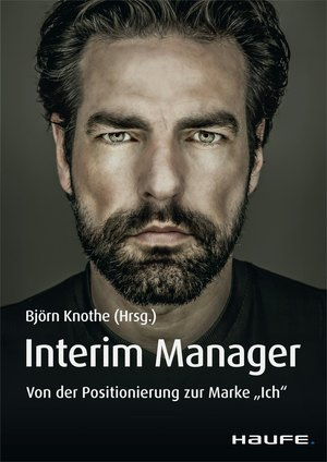 Interim Manager