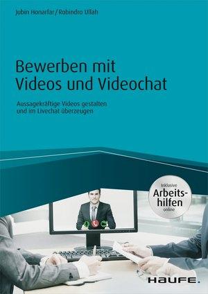 Bewerben mit Videos und Videochat