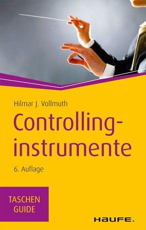 Controllinginstrumente