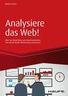 Analysiere das Web!