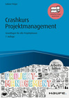 Crashkurs Projektmanagement