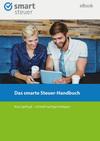 ¬Das¬ smarte Steuer-Handbuch