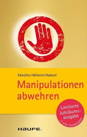 Manipulationen abwehren
