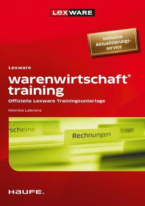Warenwirtschaft Training