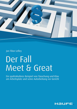 ¬Der¬ Fall Meet & Great