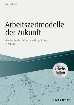Arbeitszeitmodelle der Zukunft