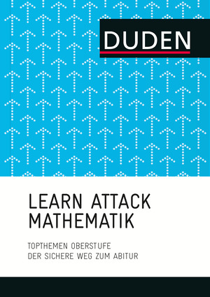 Learn Attack Mathematik