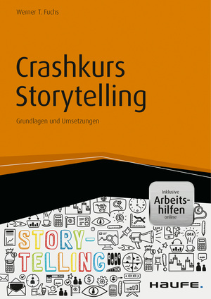 Crashkurs Storytelling
