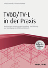 TVöD/TV-L in der Praxis - inkl. Arbeitshilfen online