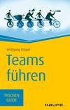 Teams führen