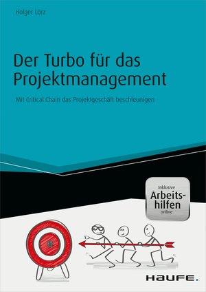 Der Turbo für das Projektmanagement