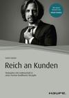 Vergrößerte Darstellung Cover: Reich an Kunden. Externe Website (neues Fenster)
