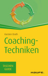 Coaching-Techniken