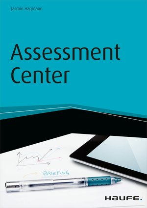Assessment Center