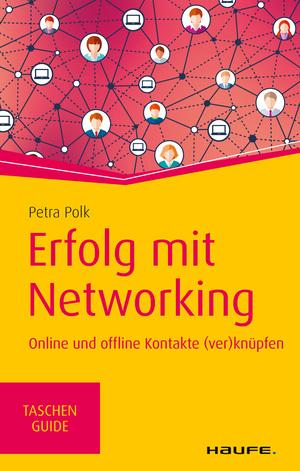 Erfolg mit Networking