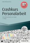 Crashkurs Personalarbeit