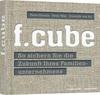 f.cube