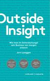 Outside Insight