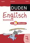 Grammatik 7. Klasse