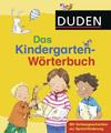 Das Kindergarten-Wörterbuch