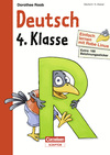 Deutsch 4. Klasse
